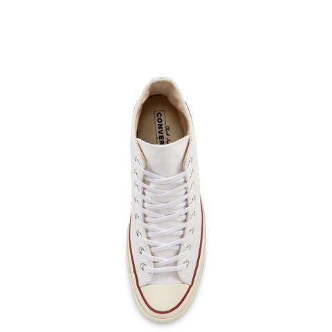 Converse Chuck 70 Classic High Top Red, White