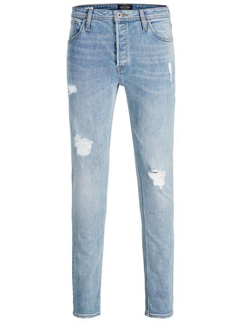 Blau Tim On Fit Jeans Original Slim 662 Jones Herren 21 Buttons From Jackamp; Am SpGUqMzV