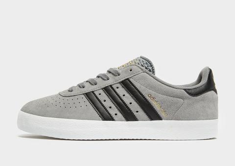 adidas originals 350 grey cheap online