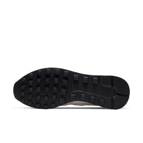 Nike Internationalist Zapatillas - Mujer - Rosa
