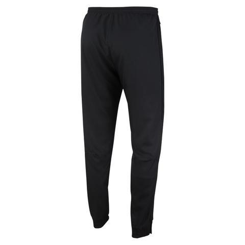 Nike Dri-fit Academy Men's Football Pants - Black