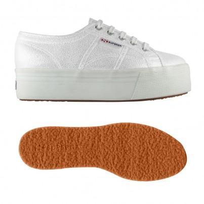 2790-lamew, 14358, Lady Shoes S009tc0 900 White