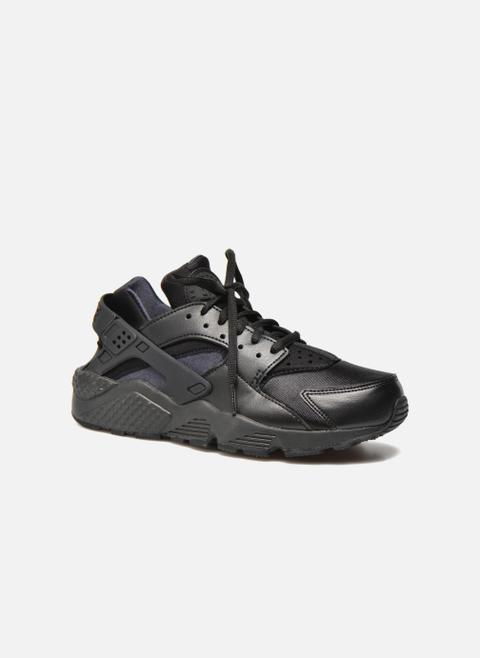 Wmns Air Huarache Run Par Nike from Sarenza on 21 Buttons