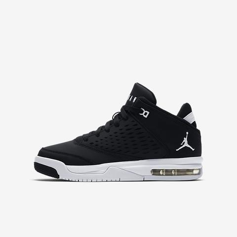 reputable site b5a0f 47d11 Jordan Flight Origin 4 from Nike on 21 Buttons