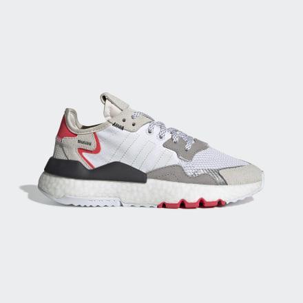Zapatilla Nite Jogger de Adidas en 21 Buttons