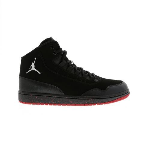 Jordan Executive Premium @ Footlocker