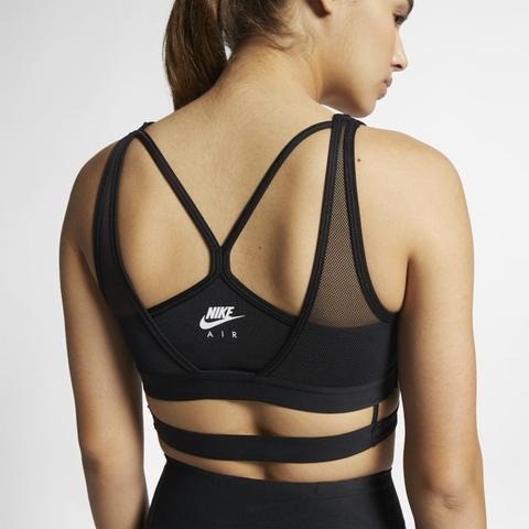 Nike Air Mallas Deportivas para Mujer