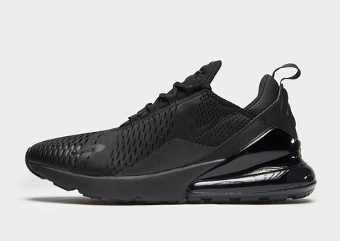 Nike Air Huarache Ultra Black Mens from Jd Sports on 21