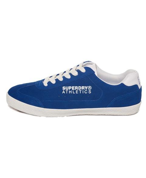 Zapatillas Deportivas Athletics De Superdry