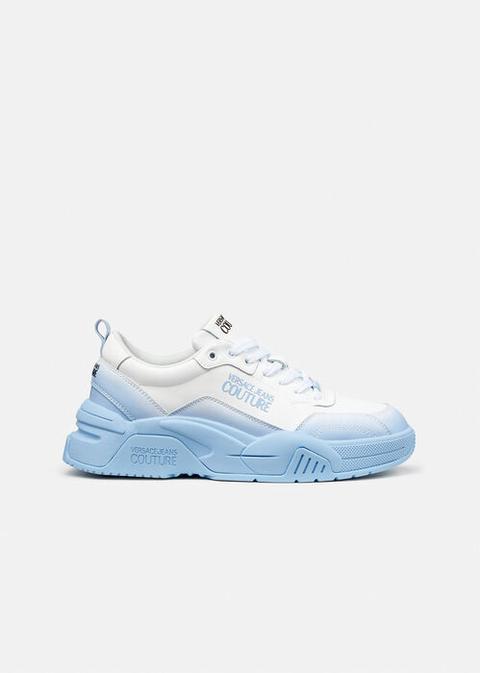 Stargaze Sneakers