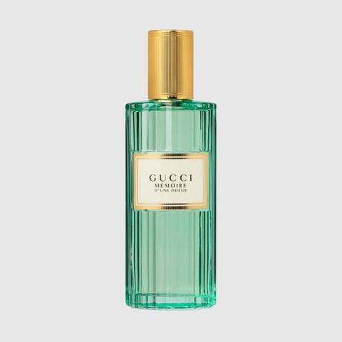 Eau De Parfum Gucci Mémoire D'une Odeur, 100 Ml