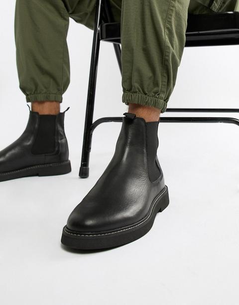 Deichmann chelsea boots damen