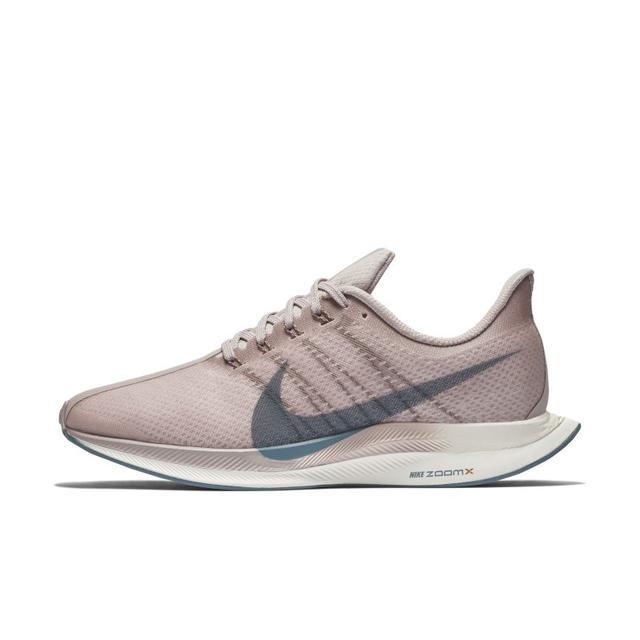 Nuclear Separar Extraordinario  Nike Zoom Pegasus Turbo Zapatillas De Running - Mujer - Rosa ...