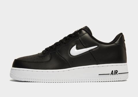 Nike Air Force 1 Essential Jewel | JD Sports