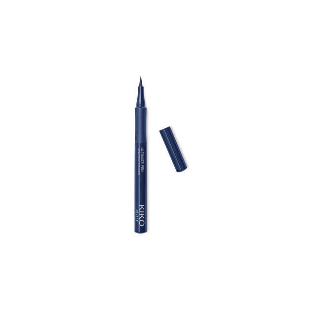 Ultimate Pen Eyeliner - 03 Blue