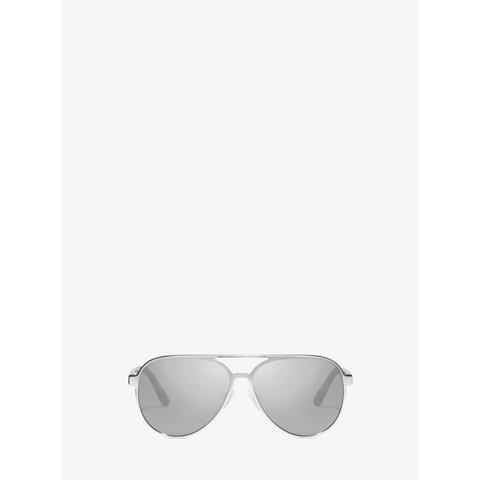 Gafas De Sol Harper de Michael Kors en 21 Buttons