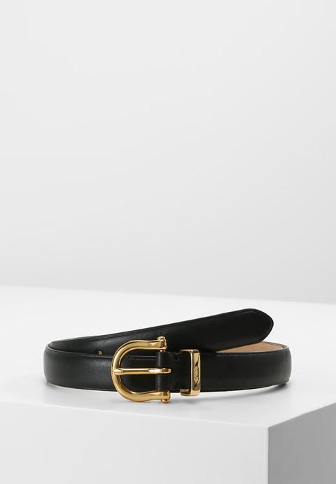 nuovo concetto 8b1b9 8d230 Cintura - Lauren Tan @ Zalando.it 🛒 from Zalando on 21 Buttons