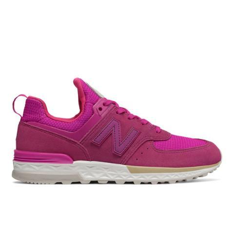 scarpe bimba new balance 21