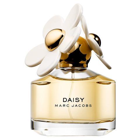 Daisy Eau De Toilette de Sephora en 21 Buttons