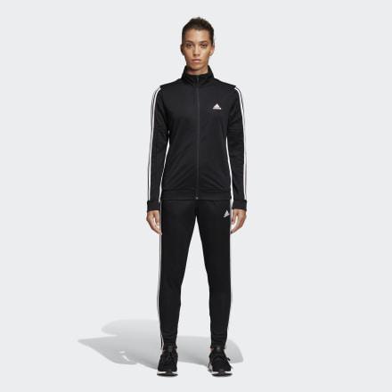 Chándal Team Sports de Adidas en 21 Buttons