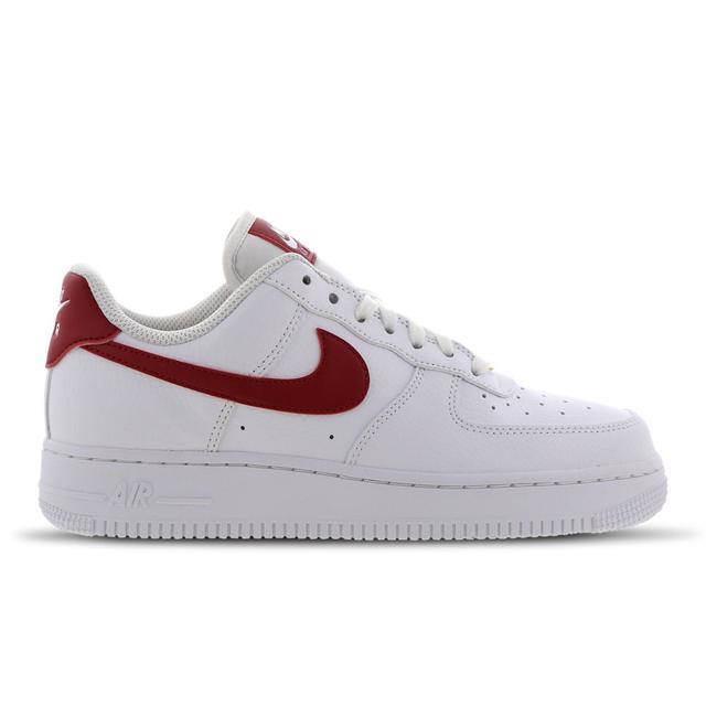 Nike Air Force 1 '07 @ Footlocker from Footlocker on 21 Buttons