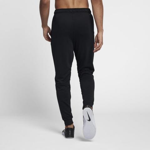 pantaloni nike uomo dry fit