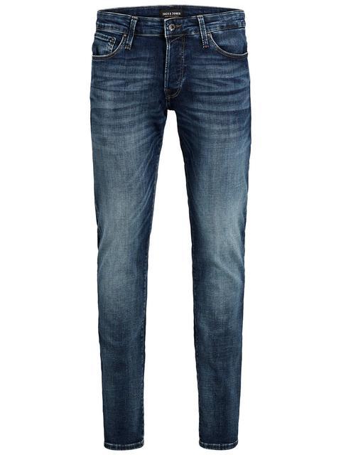 Glenn Con 057 50sps Jeans Slim Fit