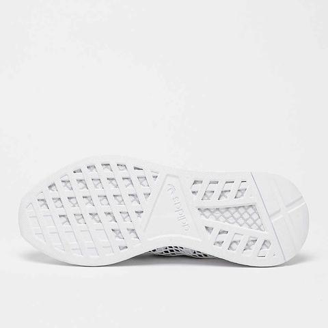 adidas Originals Deerupt Runner Schuh bei SNIPES