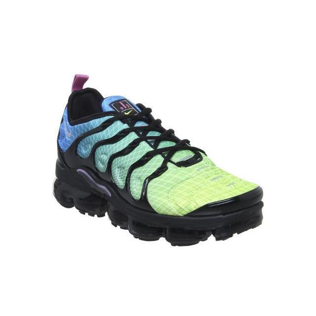 Nike Vapormax Air Vapormax Plus Aurora