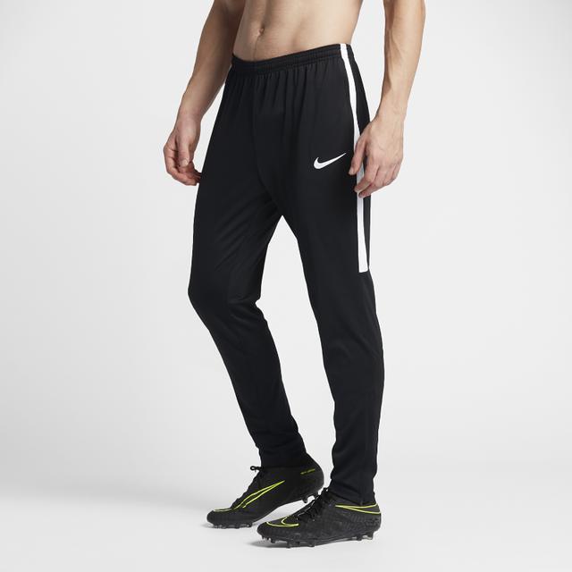 Nike Dri-fit Academy Pantalón De Fútbol - Hombre from Nike on 21 Buttons