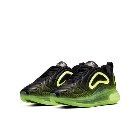 scarpe nike air 720 bambino