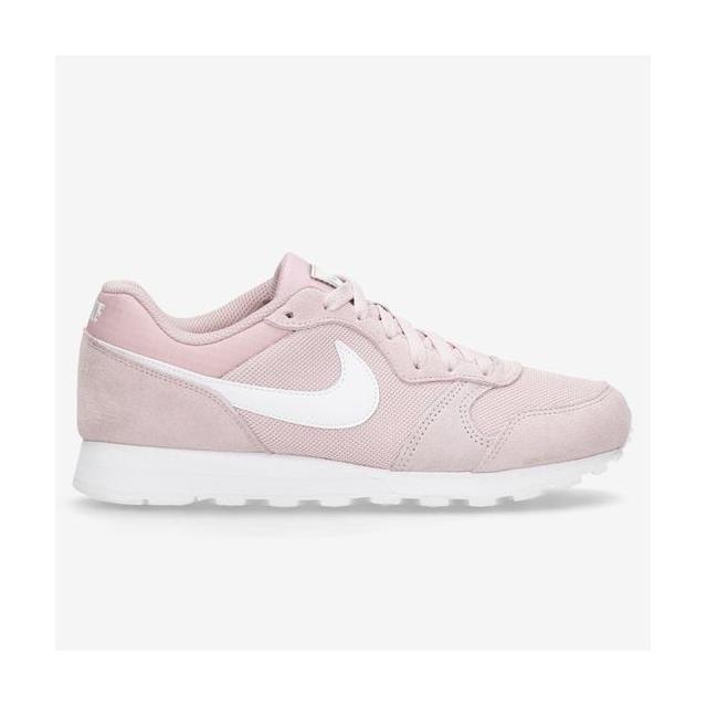 Nike Md Runner 2 Rosa Zapatillas Mujer de Sprinter en 21 Buttons