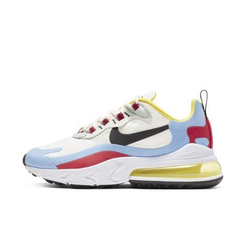 Nike Air Zoom Terra Kiger 4 Zapatillas De Running Mujer de