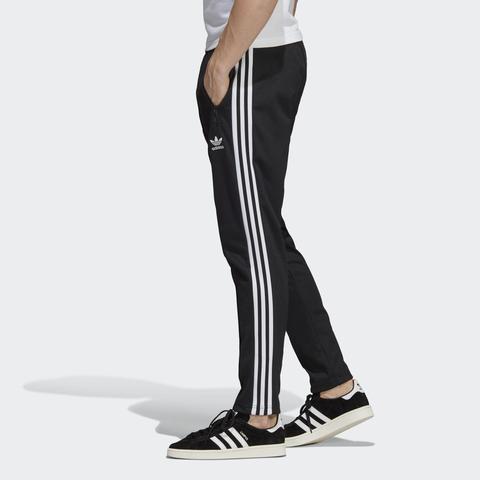 Track Pants Bb de ADIDAS en 21 Buttons