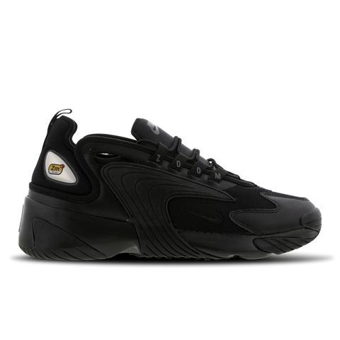 Nike Zoom 2k @ Footlocker de Footlocker en 21 Buttons