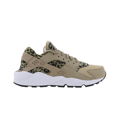 Nike Air Huarache Print @ Footlocker de Footlocker en 21 Buttons