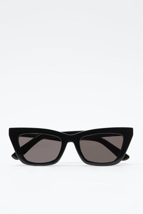 Gafas Sol Acetato
