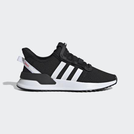 Zapatilla U_path Run de Adidas en 21 Buttons