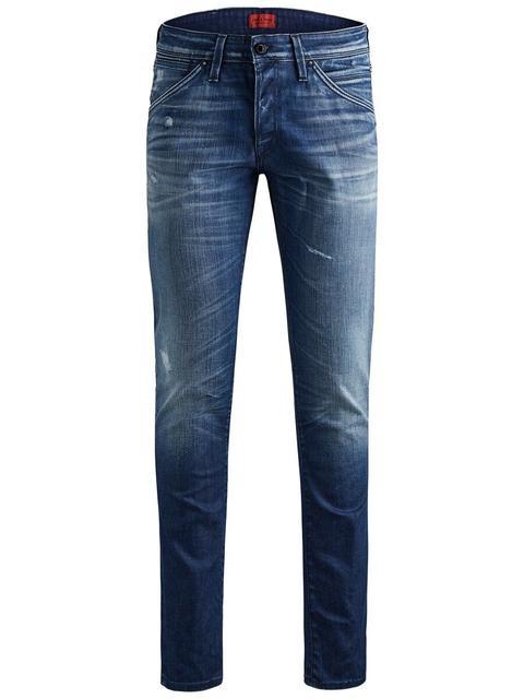 Glenn Fox Bl 857 Sts Jeans Slim Fit