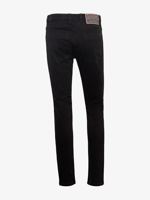 Tom Tailor Herren Jeans Josh Regular Slim