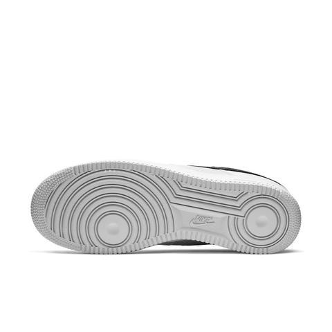 Scarpa Nike Air Force 1'07 Lv8 Uomo Bianco di Nike su 21 Buttons