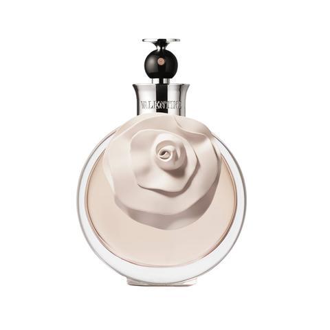 Valentina Eau De Parfum de Sephora en 21 Buttons