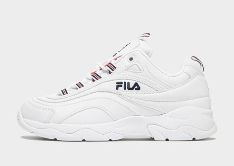 fila shoes jd promo code for d3f38 f51f0
