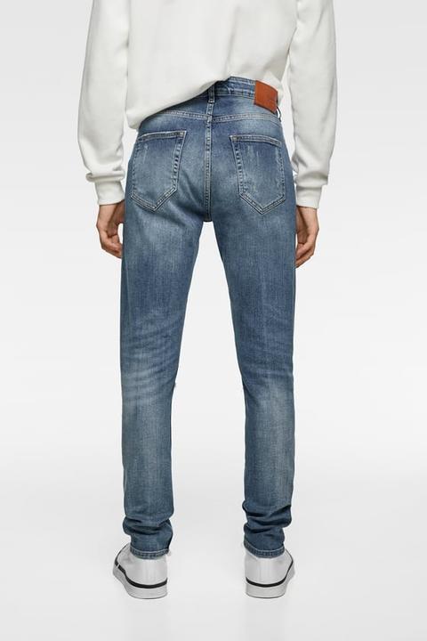 a9940fa533 Jeans
