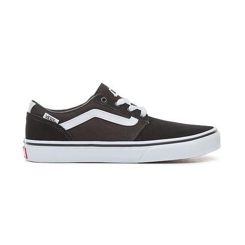 scarpe vans bamino