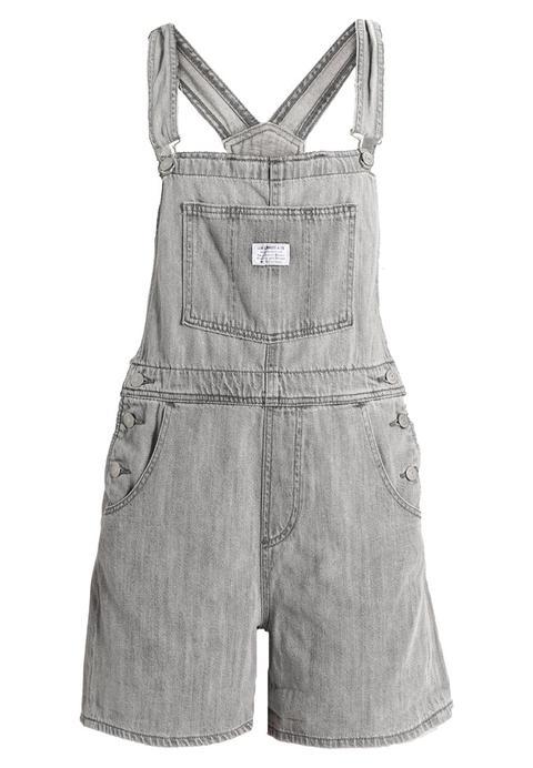 Levi's® Vintage Shortall Pelele Hit The Sidewalk de Zalando en 21 Buttons