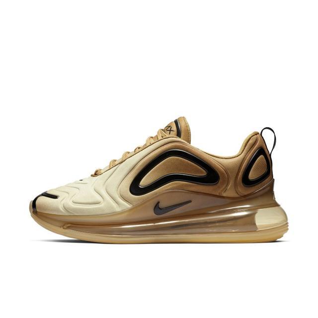 chaussures nike femmes air max 720