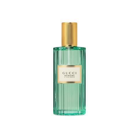 Eau De Parfum Gucci Mémoire D'une Odeur, 60 Ml de Gucci en 21 Buttons