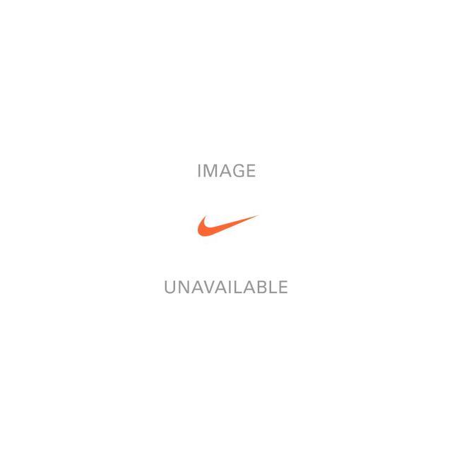 Chaussettes De Training Nike Performance Cushioned Crew Pour Enfant (3 Paires) Noir Nike sur 21 Buttons