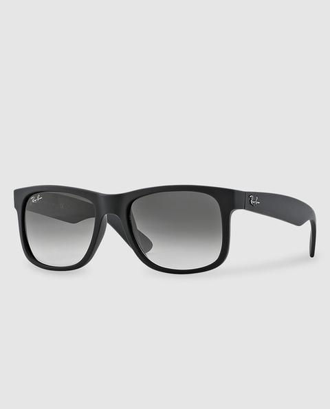 Ray-ban - Gafas De Sol De Hombre de El Corte Ingles en 21 Buttons